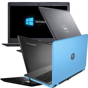 Harga Laptop 8 Jutaan