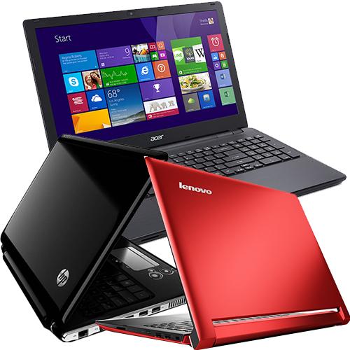 Harga Laptop 9 Jutaan