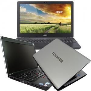 Harga laptop 7 jutaan