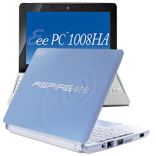 Daftar Harga Laptop Bekas