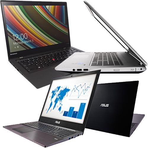 Daftar Harga Ultrabook