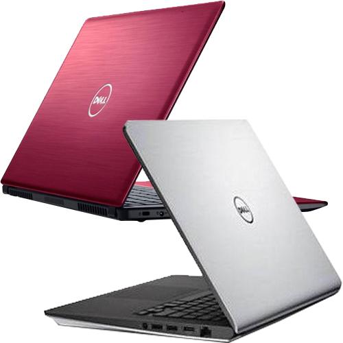 Harga Laptop Dell Gaming terbaru