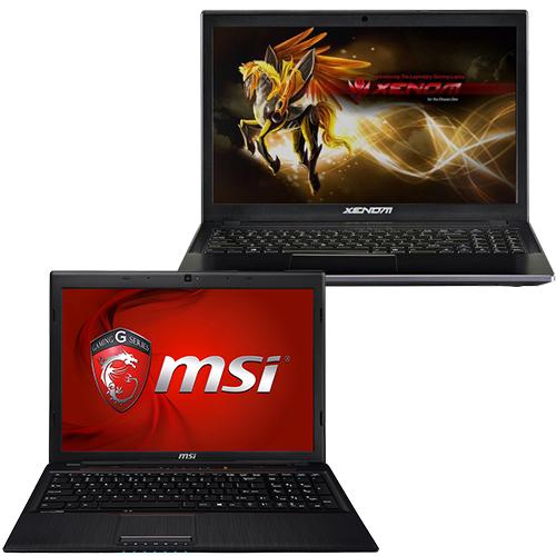 Harga Laptop Gaming Core i5 baru