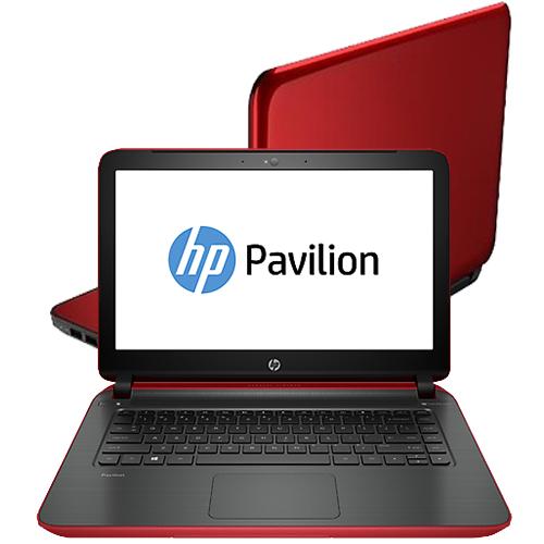 Harga Laptop HP Gaming Terbaru