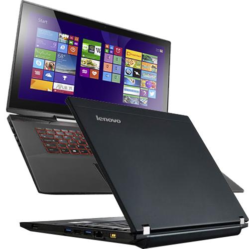 Harga Laptop Lenovo Gaming