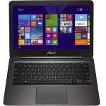 Review Ultrabook ASUS ZenBook UX305FA-FC091H