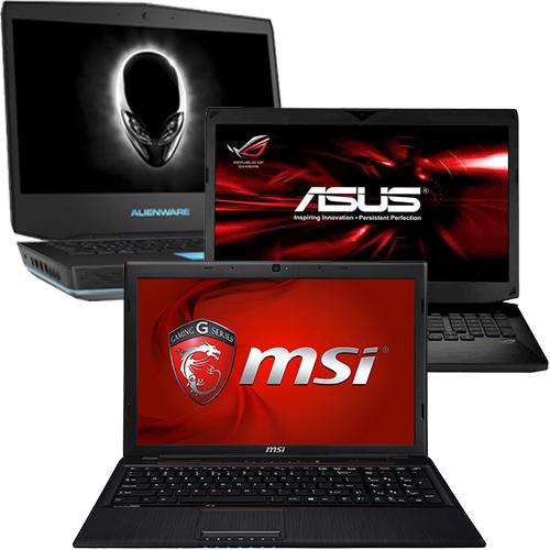 daftar Harga Laptop Gaming Core I7