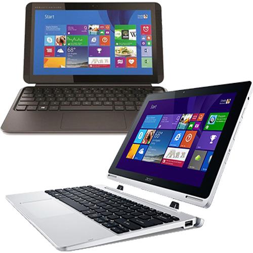 laptop hybrid murah