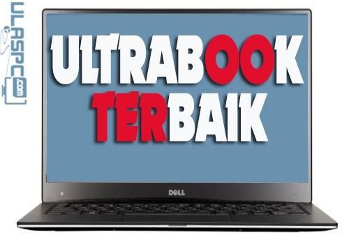 7 Ultrabook Terbaik