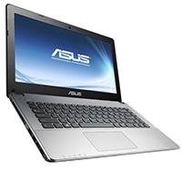 Asus X450CA