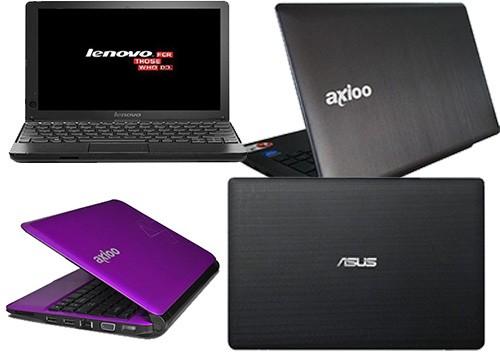Harga 7 Laptop Termurah