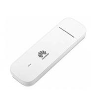 Huawei E3372 Modem 4G LTE Kecepatan Internet Terbaik Update terbaru 2020, 7 Modem 4G LTE berspesifikasi 4G dengan fitur wifi dari berbagai merek seperti huawei, zte, bolt dan SIERRA dilengkapi spesifikasi dan harga modem terbaru