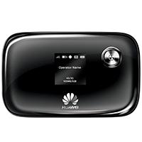 Huawei MiFi Modem 4G LTE
