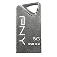 PNY T3 Attache 8GB