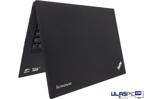 Spesifikasi dan Harga Lenovo ThinkPad X1 Carbon