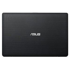 harga ASUS Notebook X200MA-KX437D