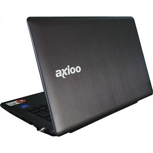 harga AXIOO Neon TKMC125