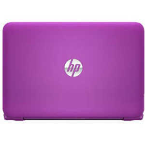 harga HP Stream 11-d017TU