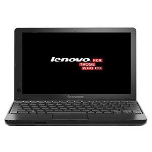 harga Lenovo IdeaPad E-10 773