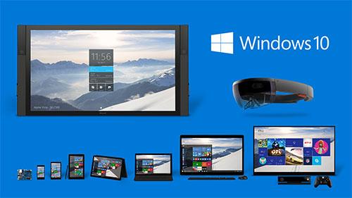Keunggulan Dan Kelemahan Windows 10