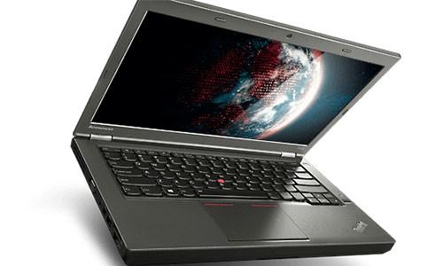 Spesifikasi Lenovo Thinkpad T Series T440p