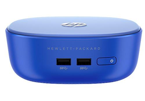 HP Stream Mini Desktop 200-010