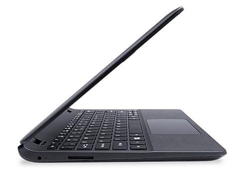 Review Acer Aspire ES1-131