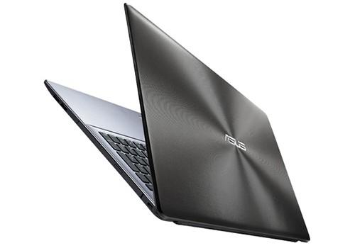 Review Dan Harga Asus X550DP