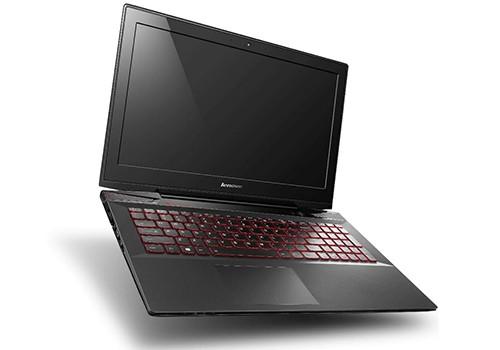 Harga Lenovo Y50-70 Dan Review