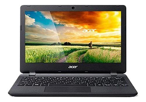 Review Acer Aspire ES1-421