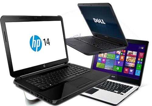7 Laptop Murah Terbaik