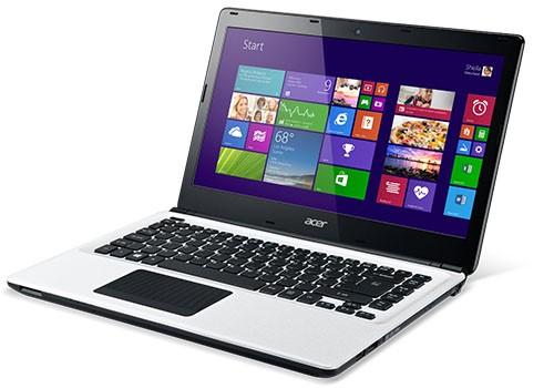 Acer Aspire E1-410