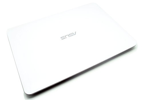 Asus X454WA-VX005