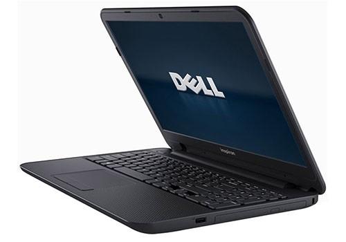 Dell Inspiron 14 - 3442