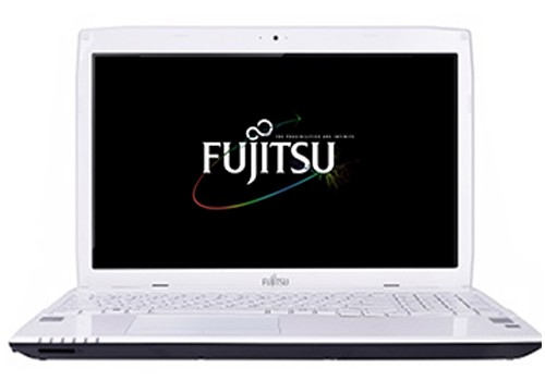 Harga Fujitsu LifeBook AH544V