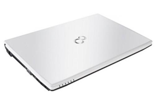 Review Dan Harga Fujitsu LifeBook AH544V