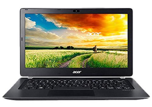 Harga Acer Aspire Z1402-C1RU