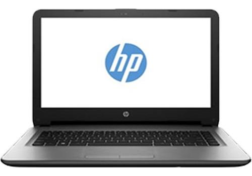 Harga HP 14-AC067TU