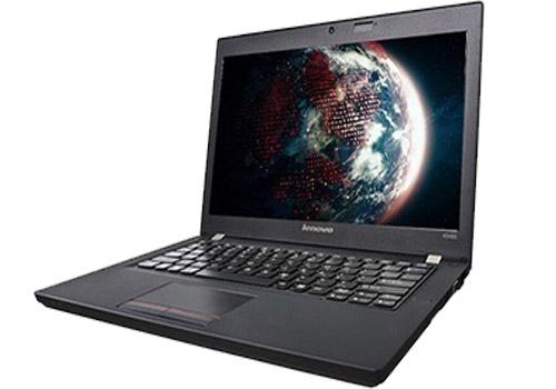 Lenovo Thinkpad K2450 3623