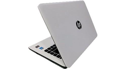 Harga HP Basic 14 AC157TU