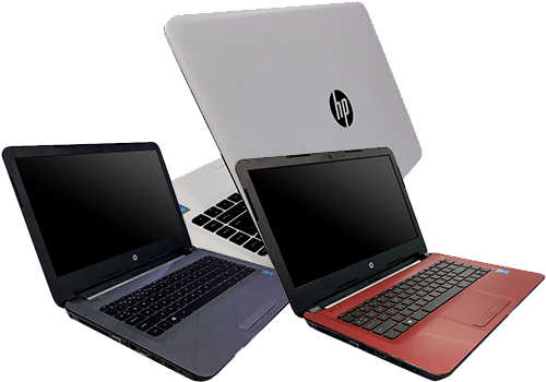 Harga HP Basic 14