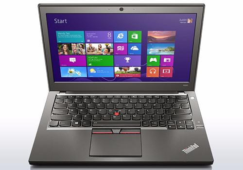 Harga Lenovo Thinkpad X250 08 iD