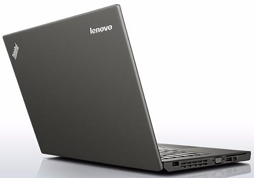 Review Harga Lenovo Thinkpad X250 08 iD