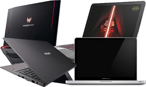 Harga Laptop Terlengkap