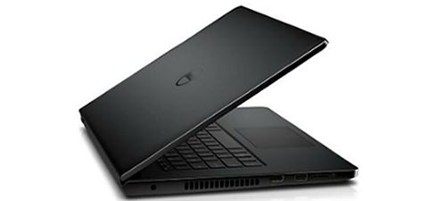 Harga Dell Inspiron 14 3458 Dan review