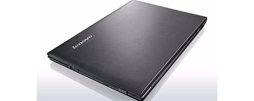 Spesifikasi Dan Harga Lenovo Z50-75