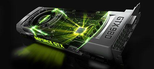 Harga VGA Nvidia