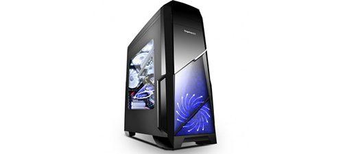 Spesifikasi PC Rakitan Desain Grafis