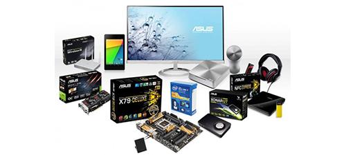 Spesifikasi PC Rakitan
