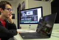 Kelebihan dan kekurangan laptop dibanding komputer desktop (PC)